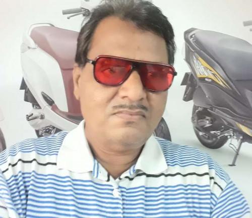 Post by Harshad Patel..ટુંકા સમાચાર on 08-Aug-2020 12:52pm