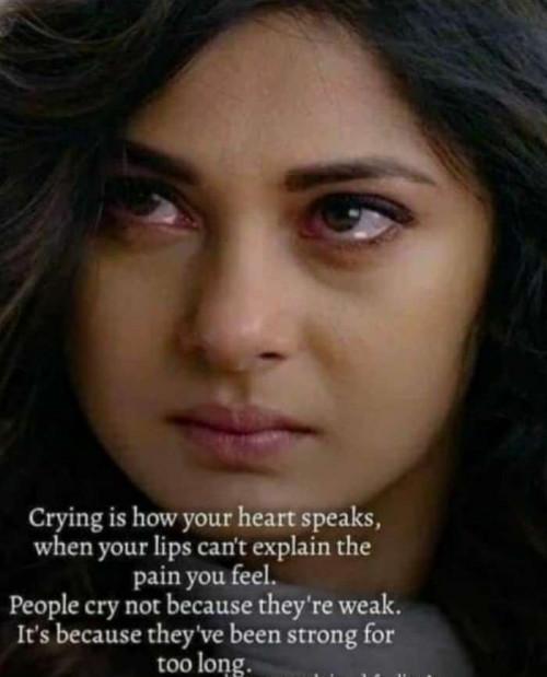 Post by Radhika on 08-Aug-2020 09:33pm