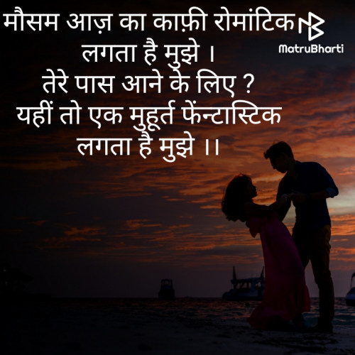 Post by Narendra Parmar on 08-Aug-2020 10:26pm