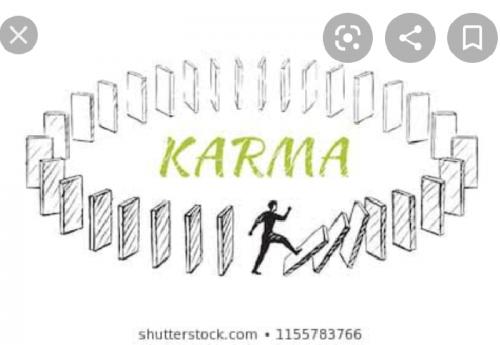 Post by Bhagvati Jumani on 09-Aug-2020 09:04am