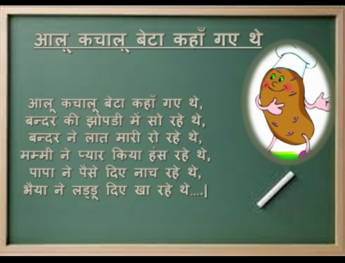 Post by Dipti on 10-Aug-2020 07:42am